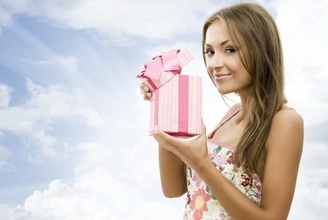 Подарки на пасху из бисера совими руками