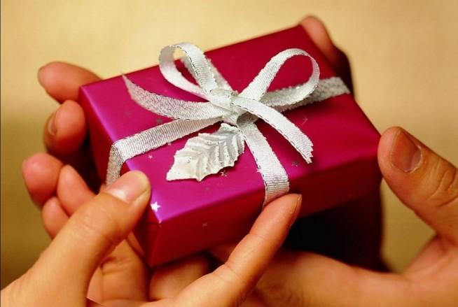 Подарки для женщины на день рождения интересные 90