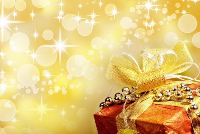 Прикольные подарки одинцово