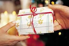 подарок директору на юбилей фирмы