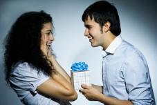 Что можно сделать своими руками в подарок